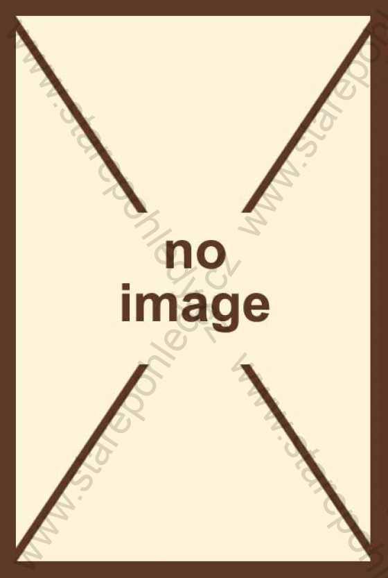 Výsledek obrázku pro dubské švýcarsko