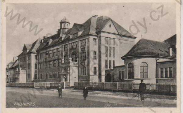 http://www.starepohledy.cz/tmp/books/_copyright_7_305807.jpg